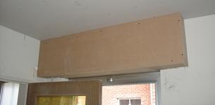 Adc-Construct - Braschaat - Plafonds