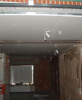 ADC Construct - Plafonds